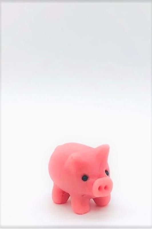 Schweinchen mini