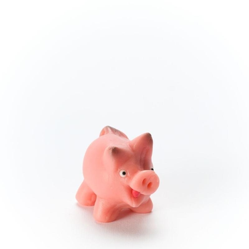 Schweinchen 32g