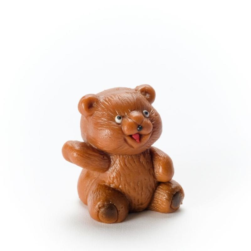 Lustiger Bär 70g