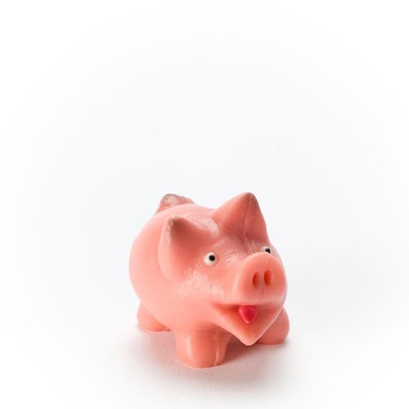 Schweinchen 55g