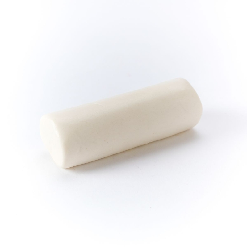 Marzipan Stange weiss 250g
